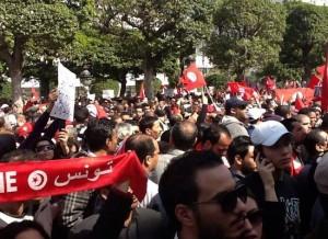 tunisie45